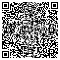 QR code with Gretchens Bloomers contacts
