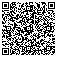 QR code with Metco Inc contacts