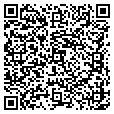 QR code with FPM Construction contacts