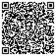 QR code with Jeff's Firewood Sales contacts