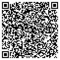 QR code with Morris Brothers Construction contacts