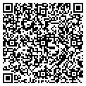 QR code with Hunter Creek Outfitters contacts