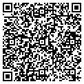 QR code with Premier Services contacts