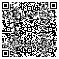 QR code with Alaskan Chateau In Denali contacts