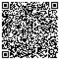 QR code with Thane Ore House Salmon Bake contacts