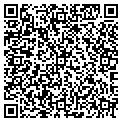 QR code with Trader Dan's Yukon Outpost contacts