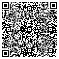 QR code with Addiction Assessments contacts