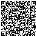 QR code with Greatland Welding and Machine contacts