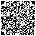 QR code with Harding's Old Sourdough Lodge contacts