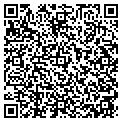 QR code with Tustumena Storage contacts