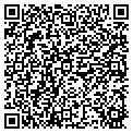QR code with Anchorage Concert Chorus contacts