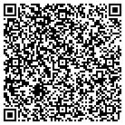 QR code with Northern Lights Realtime contacts