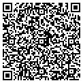 QR code with Veritas Dgc Land contacts