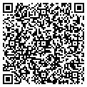 QR code with Prospector Outfitter contacts
