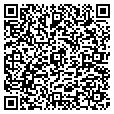 QR code with Tom's DVD Land contacts