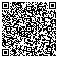 QR code with Rhee Bike Co contacts
