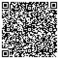 QR code with Frontier Transportation contacts
