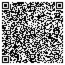 QR code with Hiland Mtn Correctnal Center Libr contacts