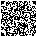 QR code with Crystal Janitorial contacts