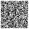 QR code with Greater Fairbanks Community contacts
