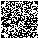 QR code with City Of Savoonga contacts