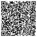 QR code with Golder Associates contacts