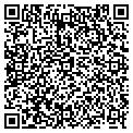 QR code with Wasilla Wash Day Laundry & Dry contacts