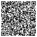 QR code with A-Ju Alaska Tour contacts