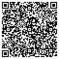 QR code with Seim Construction contacts