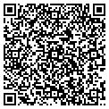 QR code with Custom Truck Accessory Center contacts