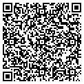 QR code with Bristol Bay Area Health Corp contacts