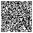 QR code with Inn Side Out contacts