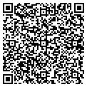 QR code with Wild Alaska Smoked Salmon contacts
