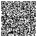 QR code with Kathy's Yoga contacts