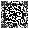 QR code with Oscarville Clinic contacts