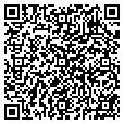 QR code with Heatland contacts