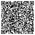QR code with David Henderson Law Office contacts