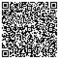 QR code with Birch Street Lodge contacts