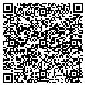 QR code with Elizabeth Kennedy Office contacts