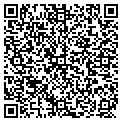 QR code with Ray Thomas Trucking contacts