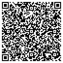 QR code with The Manse on Marsh contacts