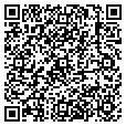 QR code with ASNA contacts