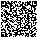 QR code with Living Waters Education Center contacts