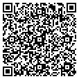 QR code with Belen C Fv contacts