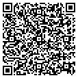 QR code with Prescript Delivery contacts