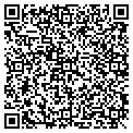 QR code with Alaska Amphibious Tours contacts