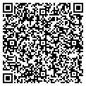 QR code with Odom Co/West Coast Distrs contacts