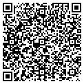QR code with Rozak Engineering contacts