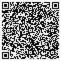 QR code with Pathology Associates contacts