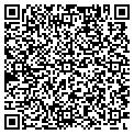 QR code with You'Re The Boss Office Support contacts